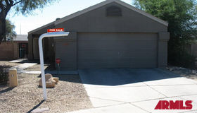 17243 N 28th Avenue, Phoenix, AZ 85053