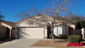 9060 E Encanto Street, Mesa, AZ 85207