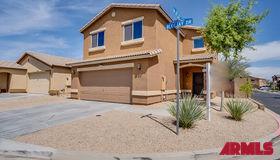 900 W Broadway Avenue #50, Apache Junction, AZ 85120