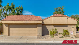 15020 N 40th Street N #17, Phoenix, AZ 85032