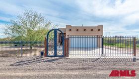 5771 E Vista Grande --, San Tan Valley, AZ 85140