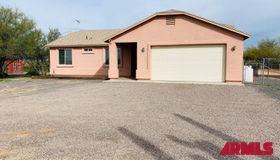 23610 E Cholla Road, Florence, AZ 85132