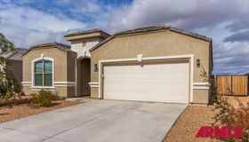4116 W Goldmine Mountain Drive, Queen Creek, AZ 85142
