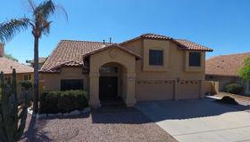 3227 E Cottonwood Lane, Phoenix, AZ 85048