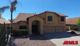 3227 E Cottonwood Lane, Phoenix, AZ 85048