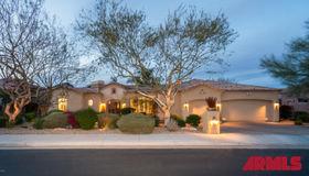 2012 E Brookwood Court, Phoenix, AZ 85048