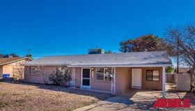 1219 E Christy Drive, Phoenix, AZ 85020
