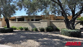 13214 N Lakeforest Drive, Sun City, AZ 85351