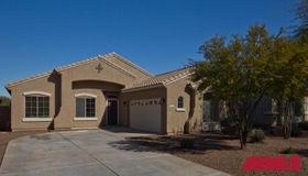 7010 W Sophie Lane, Laveen, AZ 85339