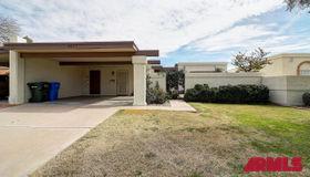 6833 N 29th Avenue, Phoenix, AZ 85017