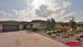 14481 W Mountain View Drive, Litchfield Park, AZ 85340