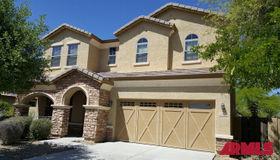 15204 W Westview Drive, Goodyear, AZ 85395