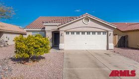 13836 W Ocotillo Lane, Surprise, AZ 85374