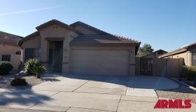 8747 E Onza Avenue, Mesa, AZ 85212