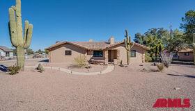 18630 E Cloud Road, Queen Creek, AZ 85142