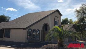 3641 W Morelos Street, Chandler, AZ 85226