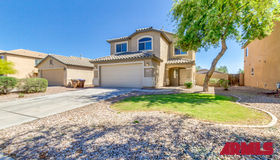 205 W Brangus Way, San Tan Valley, AZ 85143