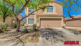 24784 N Good Pasture Lane, Florence, AZ 85132