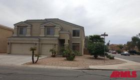 44057 W Maricopa Avenue, Maricopa, AZ 85138
