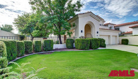7677 E Tuckey Lane, Scottsdale, AZ 85250