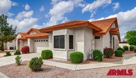 2055 N 56th Street #29, Mesa, AZ 85215