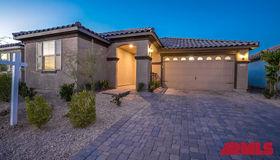 3836 E Liberty Lane, Gilbert, AZ 85296
