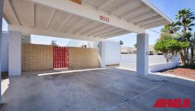 10535 W Calle Del Sol Avenue, Phoenix, AZ 85037