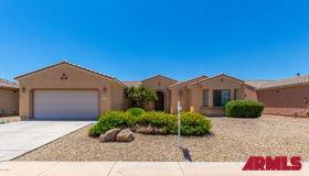 16315 W Sentinal Rock Lane, Surprise, AZ 85387