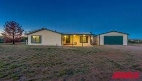 20120 E San Tan Boulevard, Queen Creek, AZ 85142
