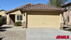 356 S 16th Street, Coolidge, AZ 85128