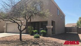4708 N 108th Avenue, Phoenix, AZ 85037