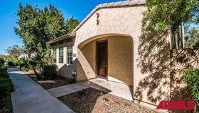 1738 S Chatsworth --, Mesa, AZ 85209