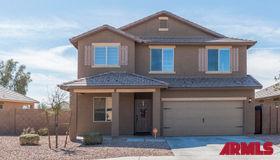 24519 W Mobile Lane, Buckeye, AZ 85326
