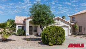 724 E Kesler Lane, Chandler, AZ 85225