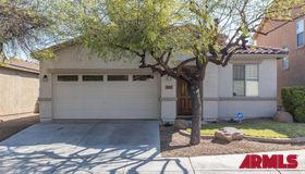 20687 N Marquez Drive, Maricopa, AZ 85138