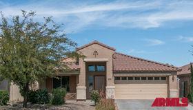 10440 W Wood Street, Tolleson, AZ 85353
