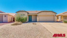 30342 N Royal Oak Way, San Tan Valley, AZ 85143