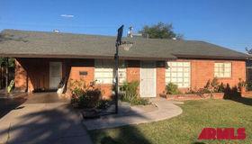 5738 N 26th Avenue, Phoenix, AZ 85017