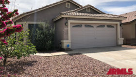 7351 W Raymond Street, Phoenix, AZ 85043