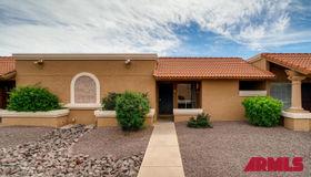 601 W Tonopah Drive #3, Phoenix, AZ 85027