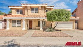 3960 W Golden Keys Way, Chandler, AZ 85226