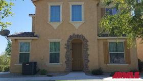 14775 N 177th Avenue, Surprise, AZ 85388