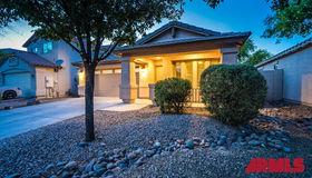 41376 W Walker Way, Maricopa, AZ 85138