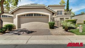 10872 N 78th Street, Scottsdale, AZ 85260