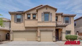 4642 E Rousay Drive, San Tan Valley, AZ 85140