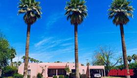 904 E 8th Street, Casa Grande, AZ 85122