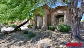 6418 E Helm Drive, Scottsdale, AZ 85254