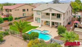 21823 N Ingram Court, Maricopa, AZ 85138