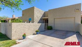 5149 N 79th Place, Scottsdale, AZ 85250
