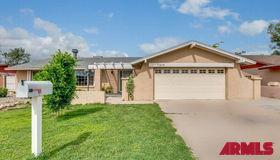 11212 N 49th Drive, Glendale, AZ 85304